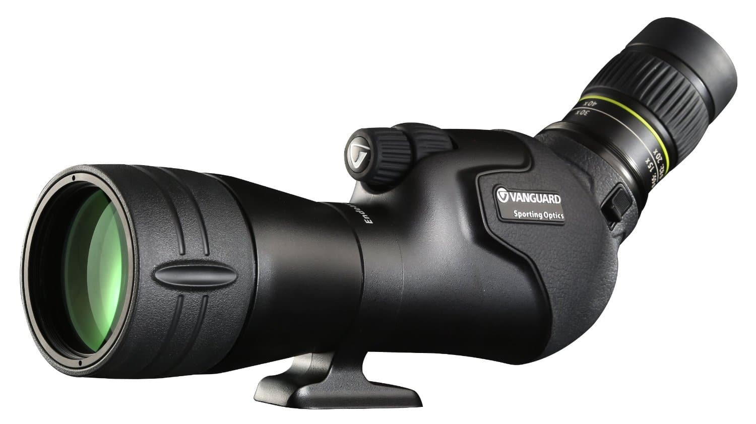 Roxant hd wide view sport monocular scope review sport