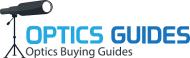 OpticsGuides