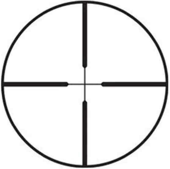 Things to consider before buying The Best Scout Rifle Scopes